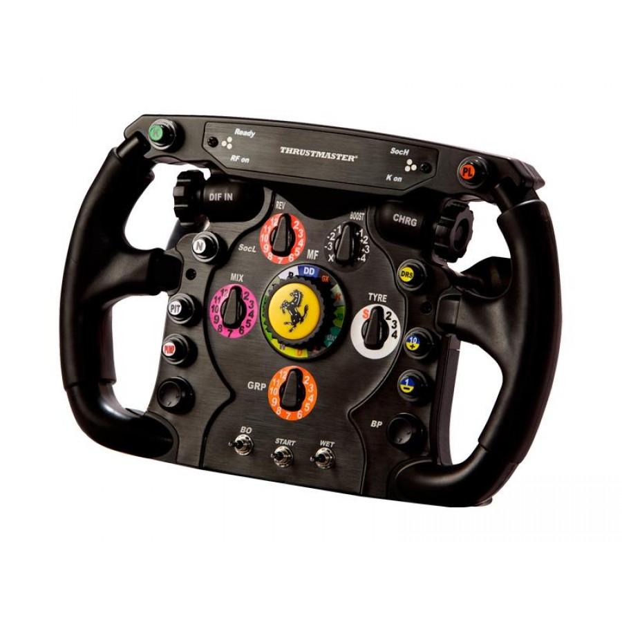 wheels on wheel en gb thrustmaster pc ferrari racing add steering xbox