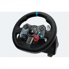 G29 DRIVING FORCE RACING WHEEL (PLAYSTATION 3 / PLAYSTATION 4)