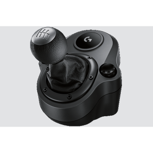DRIVING FORCE SHIFTER (G29,G923)