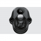 DRIVING FORCE SHIFTER FOR G29