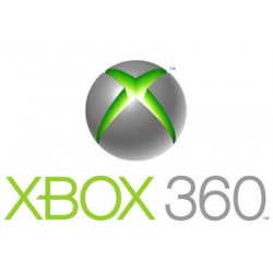 XBox 360 (1)