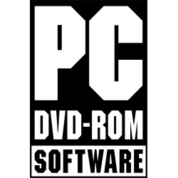 PC (2)