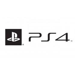 PlayStation 4 (13)