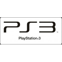 PlayStation 3 (3)