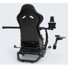 N1 Shifter/Handbrake Upgrade kit - Black