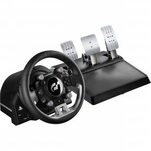 Thrustmaster T-GT (PC / PlayStation 4)