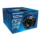 Thrustmaster Guillemot T300 RS (PC / PlayStation 3 / PlayStation 4)