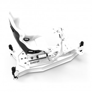 RS1 M3A White