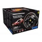 Guillemot Thrustmaster Ferrari T300 GTE (PS4, PS3)