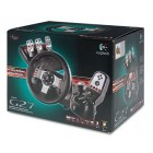 Logitech G27 Racing Wheel (PS3)