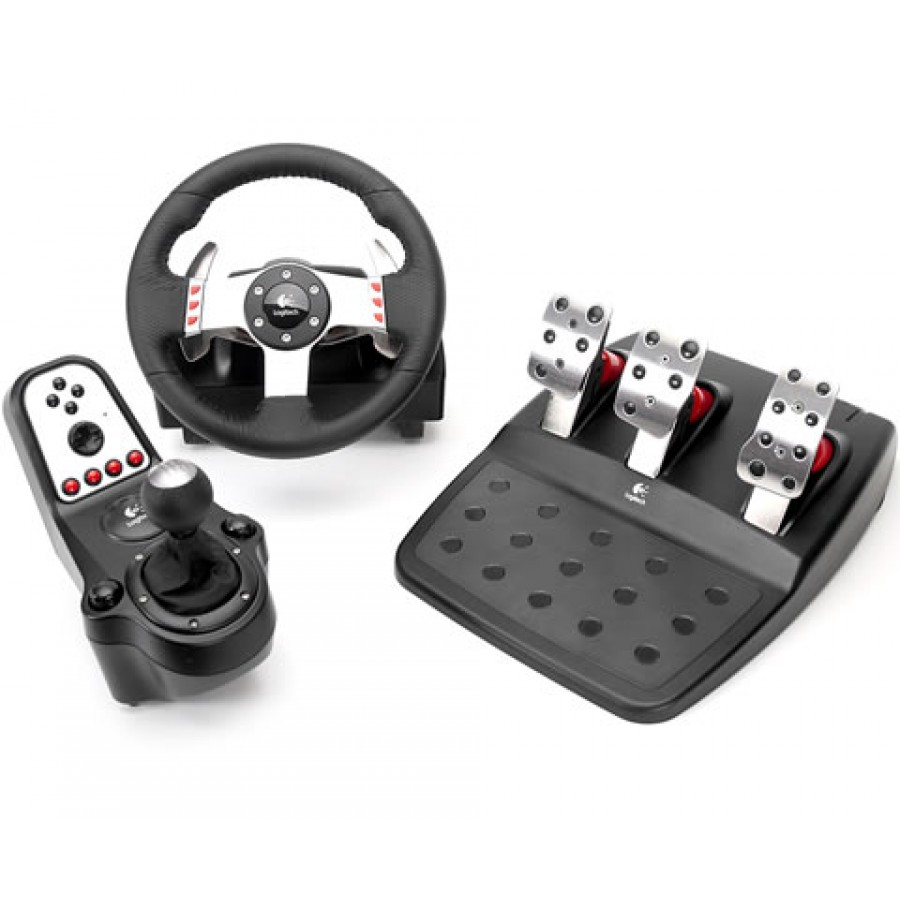 racing wheel ps3 blog sur les voitures. Black Bedroom Furniture Sets. Home Design Ideas